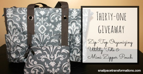 Thirty-one giveaway fb