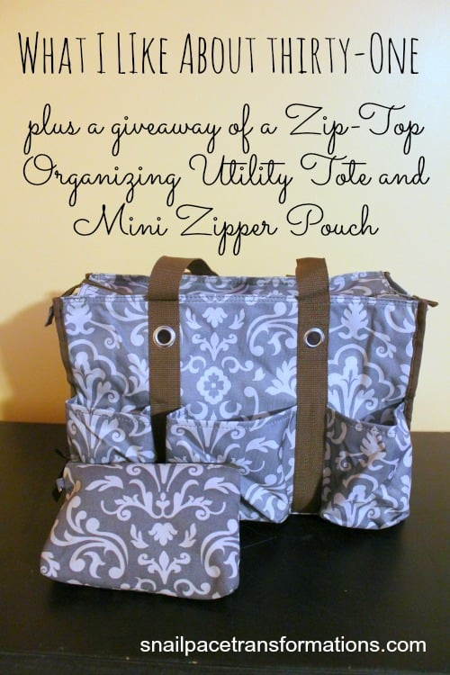 thirty-one giveaway
