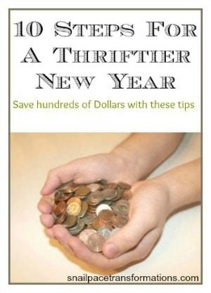 10 steps for a thriftier new year (med)