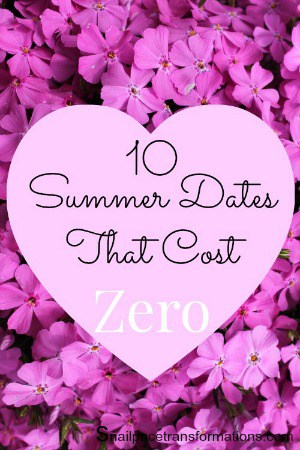 summer dates that cost zero (med)