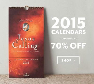 calendars on sale