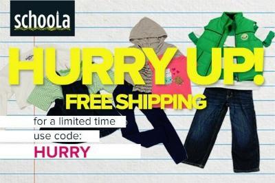 schoola free shipping (sized)