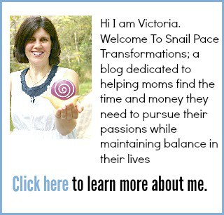 Snail-Pace-Transformations-a-blog-to-help-you-with-your-finances-homemaking-and-time-management.