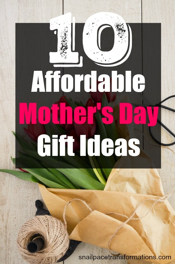 Mother's Day gift ideas. #mothersday #mothersdaygift