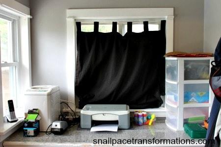 52 Weeks To A Simplified Home: Week 21 Update