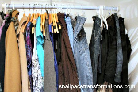upper closet to do.