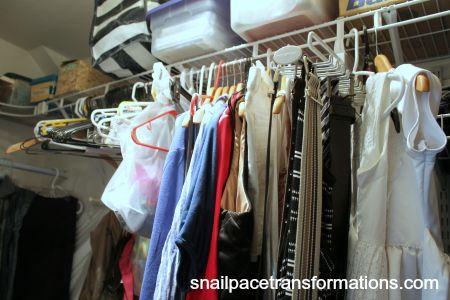 52 Weeks To A Simplified Home: Week 32 Update
