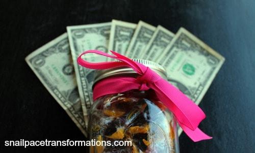 hot money making affiliate programs