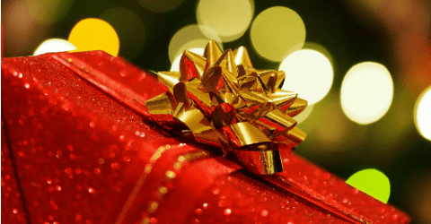 All you need to prepare for a debt free Christmas. Spend less this Christmas season without feeling like a Scrooge.