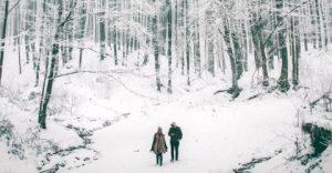10 Winter Date Ideas That Cost Zero