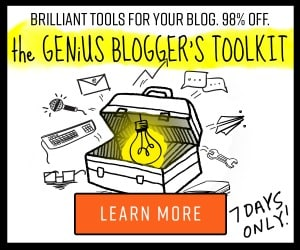 bloggers-toolkit-sidebar