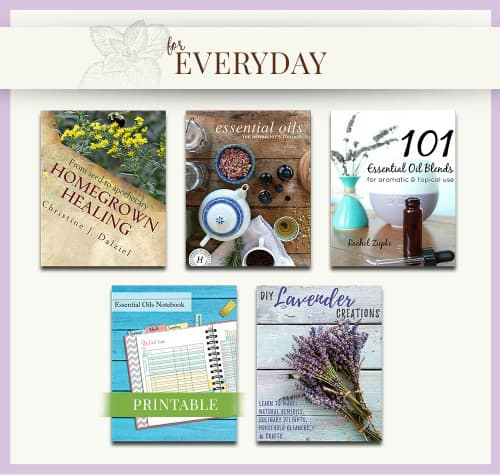 For_Everyday bundle