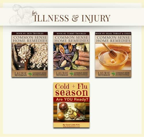 For_Illness_and_Injury bundle