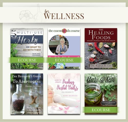 For_Wellness bundle