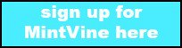 Sign up for MintVine through my referral link. | Snail Pace Transformations