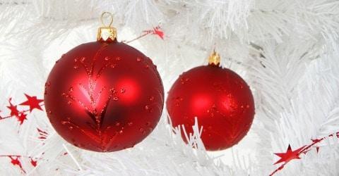 10 Ways To Celebrate Christmas On A Zero Budget