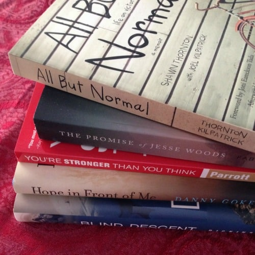 Never Pay Full Price For A Kindle Book Using These Two Tips: Plus 10 Great Reads