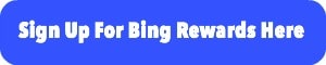 This is my Bing Rewards (soon to be Microsoft Rewards) referral link | Snail Pace Transformations