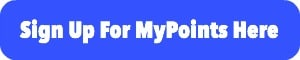 This is my MyPoints referral link | Snail Pace Transformations