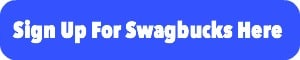 Use my referral link to sign up for Swagbucks | Snail Pace Transformations