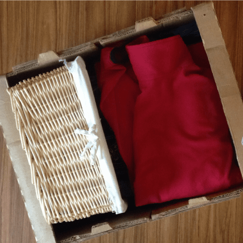 my-september-box