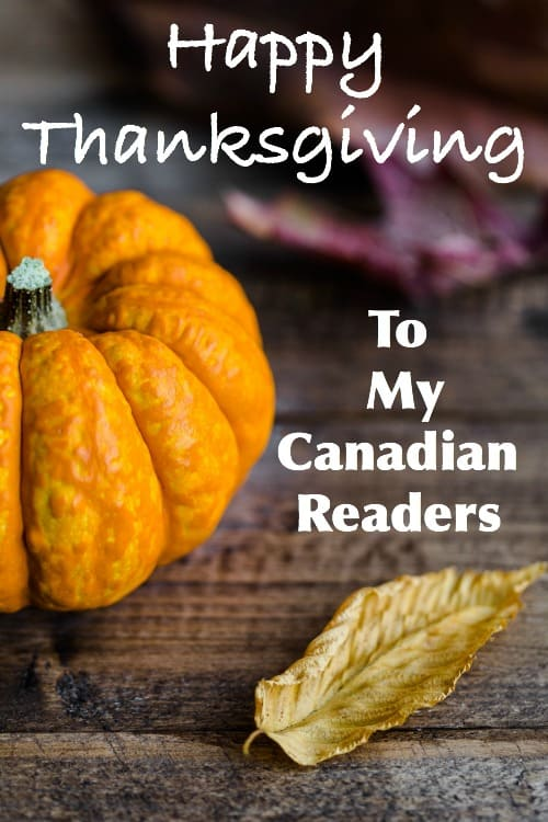 happy-thanksgiving-to-my-canadian-readers