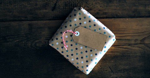 Where to Find Free and Low Cost Christmas Gifts That Rock! | Snail Pace Transformations