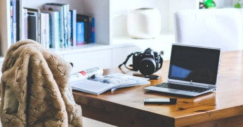 start-a-blog-fb