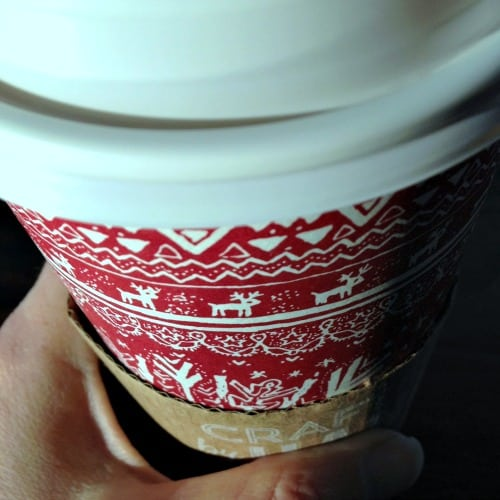 first-red-cup-of-the-season
