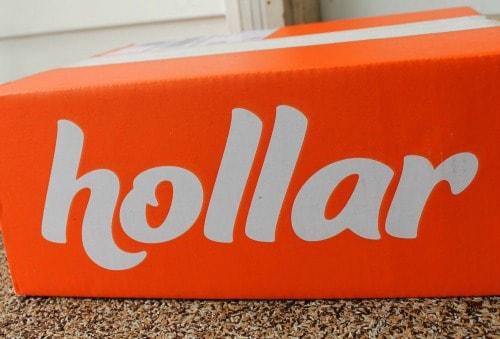 hollar-box-2