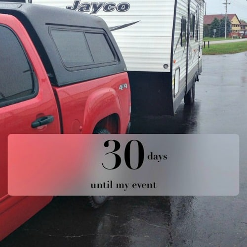 30-days-to-rv-trip