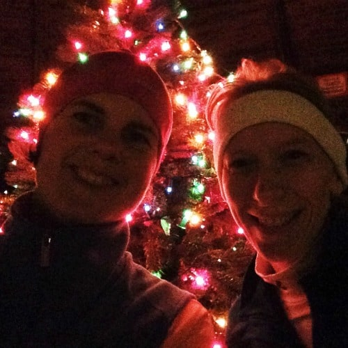 christmas-light-run