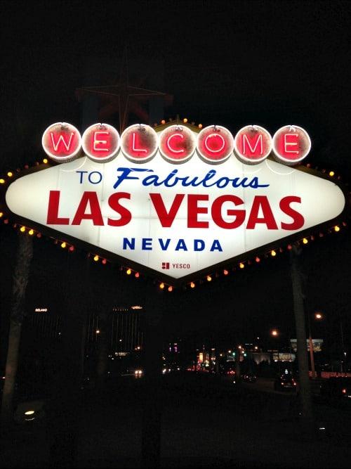 22 Week Long RV Trip With Teens   Grand Canyon   Las Vegas   Hoover Dam  