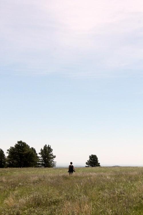 Week 22 of a 22 week RV Road Trip: Custer State Park, South Dakota.