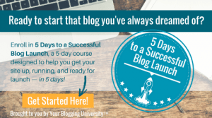What Slow Blogging Is And Why You Might Want To Make The Switch