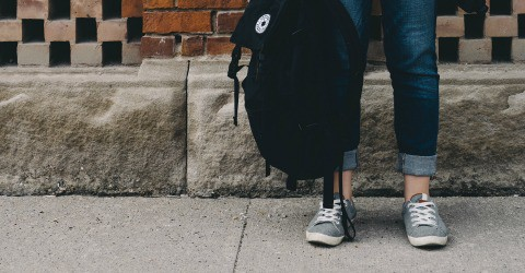 10 Ways Thrifty People Save Money On Back To School Shopping