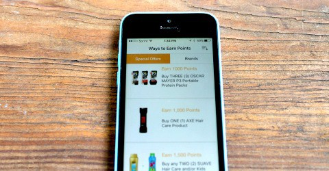 How To Earn Gift Cards Using Fetch Rewards