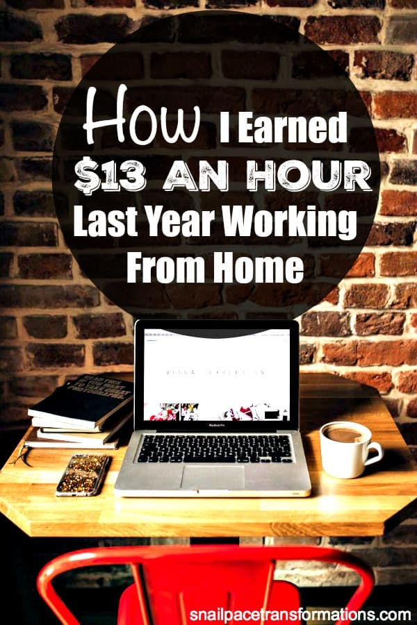 Are you looking for a way to work-at-home? #workathome #workathomemom