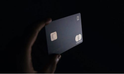 If You Pay Your Credit Cards On Time Each Month Take Advantage Of Point Cards