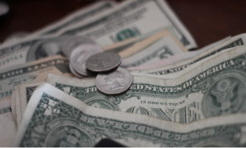 Quick Ways To Save Money On All Types Of Purchases