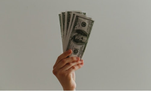 Quick Ways To Save Money On Entertainment